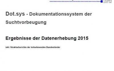 Dot.sys 2015